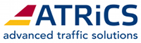 ATRiCS Advanced Traffic Solutions