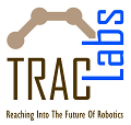 TRACLabs Inc.